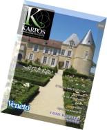 Karpos Magazine - Settembre 2014
