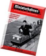 MIBA 1960-05