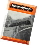 MIBA 1978-02