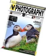 NPhotography N 7 - Ottobre 2012