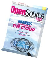 Open Source For You - November 2014