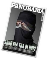 Panorama Italia N 45, 05 Novembre 2014