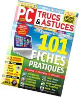 PC Trucs & Astuces N 17, Hiver 2014