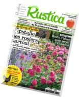 Rustica N 2340 - 31 Octobre au 6 Novembre 2014