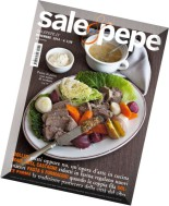 Sale e Pepe - Novembre 2014