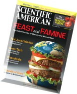Scientific American - September 2007