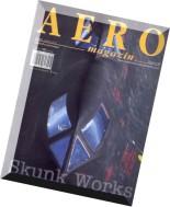 Aero Magazin 52