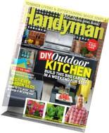 Australian Handyman - November 2014