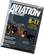 Aviation History 2007-01