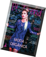 B! Trend Magazine N 1 - November 2014