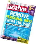 Computeractive UK - Issue 435