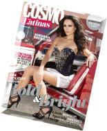 Cosmopolitan for Latinas - Winter 2014