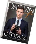 Darwin Life Magazine - November-December 2014