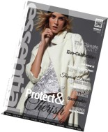 Essential Magazine - November 2014