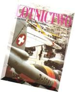 Lotnictwo Aviation International 1994-13