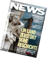 News - 30 Oktober 2014