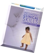 Pediatric Clinical Skills With STUDENT CONSULT Online Access, 4 edition