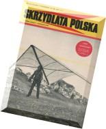Skrzydlata Polska 1973-42