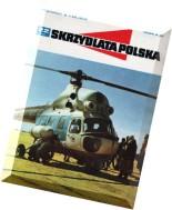 Skrzydlata Polska 1975-22