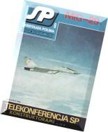 Skrzydlata Polska 1989-08