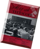 Sky & Telescope 1955 12