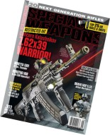 Special Weapons - October 2014
