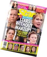 Star Magazine - 3 November 2014