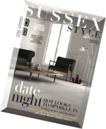 Sussex Style - November 2014