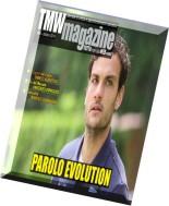 TMW Magazine N 34, Ottobre 2014