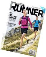 Trail Runner - December 2014