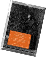 Victorian Renovations of the Novel Narrative Annexes and the Boundaries of Representation by Suzanne