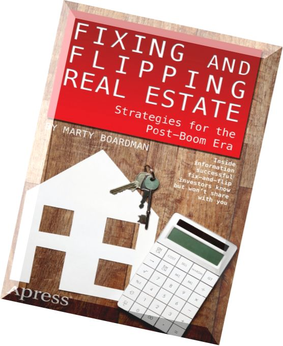 flipping a house real estate strategy essay