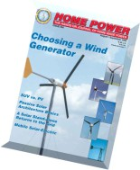 Home Power Magazine - Issue 090 - 2002-08-09