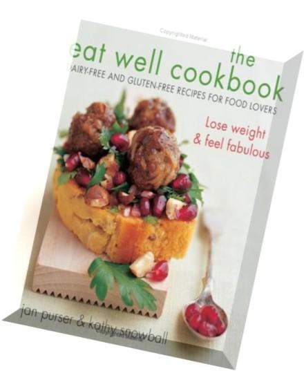 Italian Food Cookbook Free Download