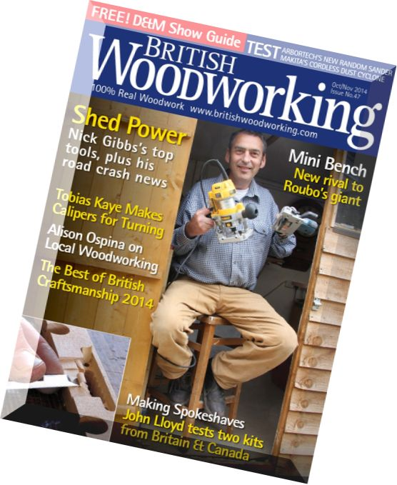 fine woodworking 222 download | Woodworking Project North Carolina
