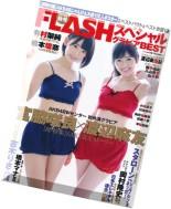 Flash (N Special) - 5 December 2014