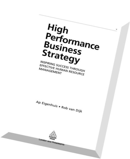 human resource strategies for effective business 91 communication strategies previous  is key to a successful career as a human resource  while communication is likely discussed in several of your business.