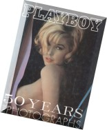Playboy - 50 Years The Photographs 2003