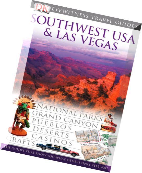 Eyewitness Travel Guides Books