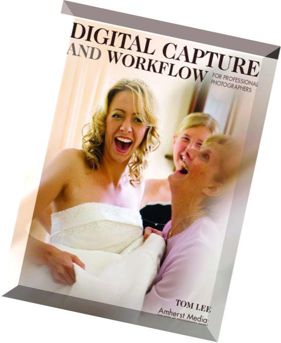 Konfirmationskort online dating