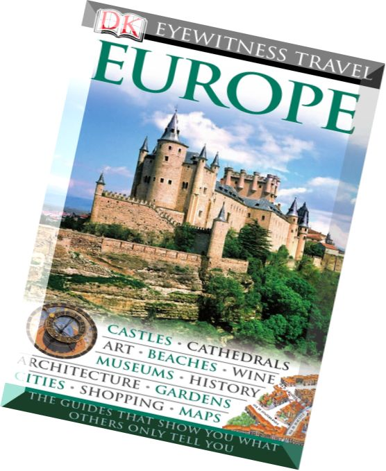 [PDF] Dk Eyewitness Travel Guide Paris 219 Download eBook ...
