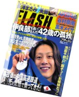 Flash Magazine 2011 - N 1155