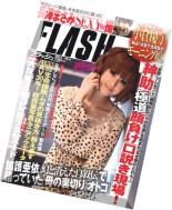 Flash Magazine 2011 - N 1161