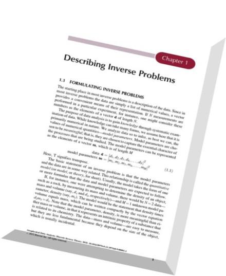 Van Valkenburg Network Analysis 3rd Edition Pdf