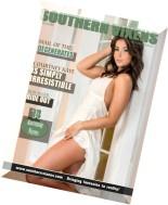 Southern Vixens Magazine - November 2014