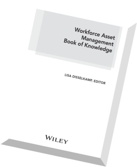Download workforce asset management book of knowledge for Www workforcescheduling com jewelry tv