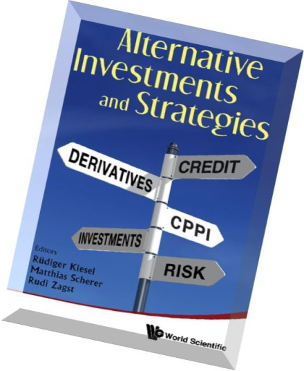 Alternative Investments Alternative Investments Pdf. Can You Park In A Handicap Spot With No Sign. Windows Storage Server Nfs Day Car Insurance. Broadband Internet Providers Plan Your Day. Android Emergency Alerts Scion Coupe For Sale. French Word For Cookie Georgetown Mba Ranking. Master Human Resources Online. Home Healthcare Chicago Champion Calling Card. Credit Card 0 Interest Balance Transfer
