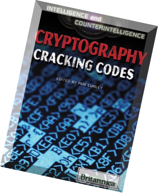cracking the millionaire code pdf