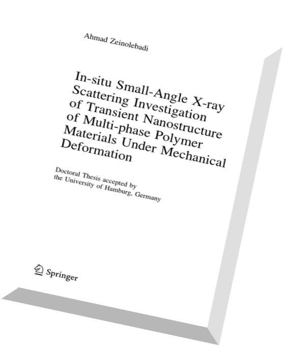 download Supervising Postgraduate Research 2005