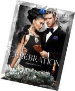 InFluential Magazine - November-December 2014